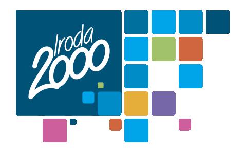 Iroda2000 Kft.